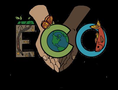 logo for EcoReach